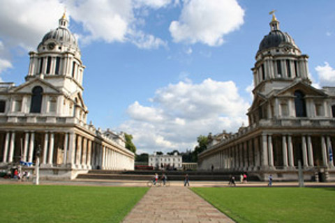 Greenwich cleaners SE10, SW1 carpet cleaning