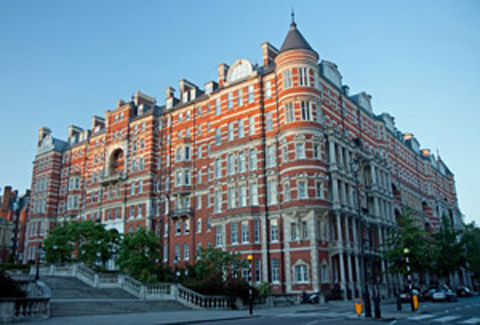 Knightsbridge cleaners SW1, SW3, SW7 carpet cleaning