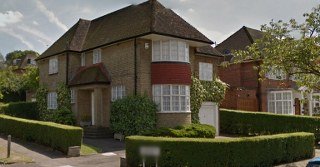 NW11 cleaners Hampstead Gdn Suburb carpet cleaning