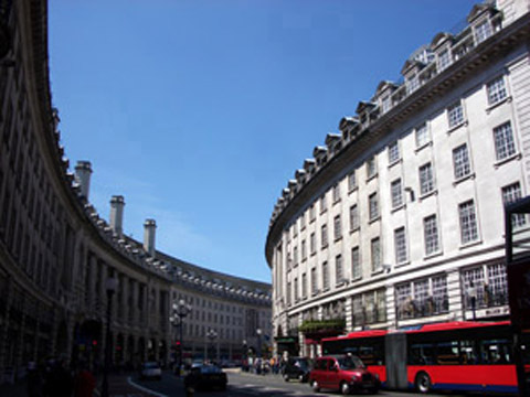 W1B cleaners Regent Street carpet cleaning