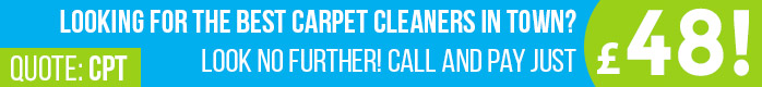 Domestic Cleaning Exclusive Deals CR3